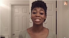 If you have just gotten your hair twisted you probably want to keep it for more then just a day or two. In this video, NaturalMe4C shows how to maintain a twist out in the course of many days without having to re-twist the hair. This is an updated video of the same version she did before. Even thoug…