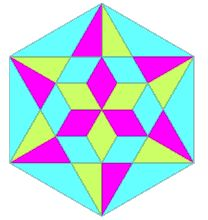 imaginesque free quilt block patterns and templates