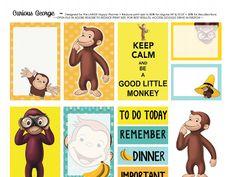 Planner Printables– Google Drive