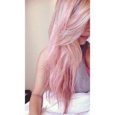 Ion Semi Permanent Gemstone Colors Natural Hair