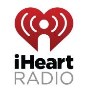 Trending Internet Radio Show #INSiiGHTS is picked up by #iHeartRadio now you can play @INSiiGHTS using @iHeartRadio