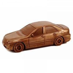 #Chocolate #car #mercedes class E #angelinachocolate