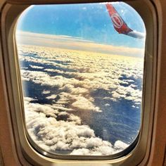 Férias à vista? Seis dicas de aplicativos úteis para viajantes
