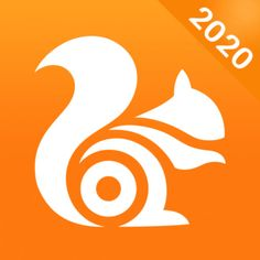 UC Browser- Free & Fast Video Downloader News App 13.3.2.1303 by UCWeb Singapore Pte. Ltd. Android Apk, Best Android, Android Phones, Free Android, Berlin, Network Speed, Pop Up Banner, Browser Support, Best Mobile