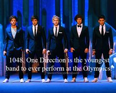 And I'm so proud of my boys! From the X-Factor to the Olympics they have came such a long way! One Direction Facts, I Love One Direction, Direction Quotes, Louis And Harry, Thing 1, James Horan, 1d And 5sos, My Guy, Louis Tomlinson