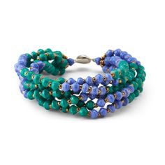 Shop Now! I found the Fresh Take Bracelet at http://www.arhausjewels.com/product/bc892/bracelets. $40.00 #arhausjewels #bracelets.