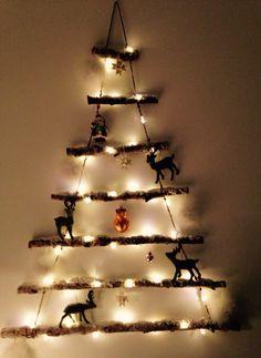 Christmas tree ☃