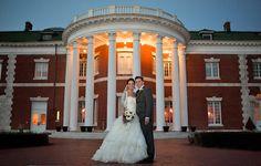NYE wedding at bourne mansion, natural light photography.  #bournemansion #liweddings  @Bourne Mansion