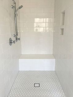 412 Best Shower Floor Tile Images In 2019 Mosaic Pieces Mosaic
