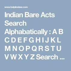 Indian Bare Acts  Search Alphabatically :      A     B     C     D     E     F     G     H     I     J     K     L     M     N     O     P     Q     R     S     T     U     V     W     X     Y     Z  Search Chronologically : Search Bare Acts : FOREIGN TRADE (REGULATION) RULES, 1993