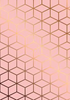 Art Deco Wallpaper, Flower Background Wallpaper, Soft Wallpaper, Tumblr Wallpaper, Geometric Background, Flower Backgrounds, Galaxy Wallpaper, Pattern Wallpaper, Wallpaper Backgrounds