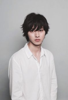 Kento Yamazaki as L in Death Note TV Series