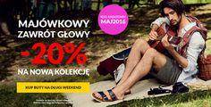 Mivo.pl sklep buty
