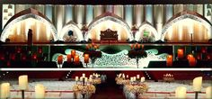 Book Royal Decor For Your Perfect #Wedding In #india