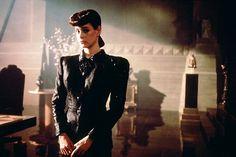 Tannhauser Gate - Off-world: The Blade Runner Wiki