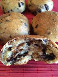 Sweet Cooking, Kefir, Croissant, Cooking Tips, Pizza, Muffin, Bread, Cookies, Breakfast