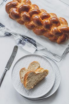 teljes kiőrlésű fonott kalács hatos fonással (fázisfotókkal) - sugarfree dots French Toast, Breakfast, Recipes, Food, Morning Coffee, Recipies, Essen, Meals, Ripped Recipes