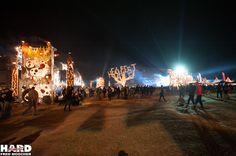 Hellfest 2013 Clisson
