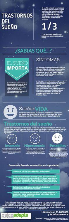 ⚜ Salud mental / Psicología / inteligencia emocional ...