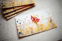 Pohľadnice - sada maky by ArtStore - SAShE.sk - Handmade Pohľadnice