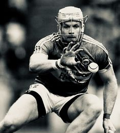 Pádraic Maher (Tipperary) Men Shorts, Football Helmets, Coaching, Celebrities, Sports, Photography, Fictional Characters, Training, Hs Sports