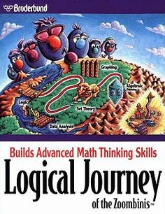Google Image Result for http://upload.wikimedia.org/wikipedia/en/thumb/4/46/Zoombinis_Cover.jpg/256px-Zoombinis_Cover.jpg