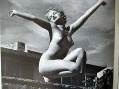 /Andre-De-Dienes-The-Full-Nude-Book-Marilyn-Monroe--_35.JPG