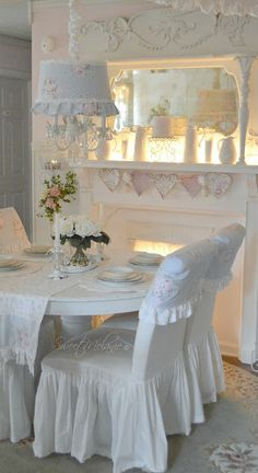 238 best shabby chic images antique furniture bedrooms home decor rh pinterest com