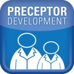 Preceptor Development - Continuing Education & Training Programs: The following Mobile App is an aggregation of continuing education programs tailored to developing preceptor skills. The programs listed within the app are offered by a multitude of companies and organizations. The App is sponsored by RXpreceptor - experiential learning management system (ELMS). Experiential Learning, Service Learning, Hard Work And Dedication, Education And Training, Continuing Education, Training Programs, Organizations, Mobile App, Leadership