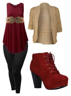 Freelance Lady: Plus Size Outfit Ideas for Holiday/Christmas Office Parties