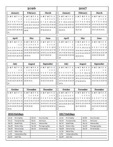 Calendar   Calendar Template    Free