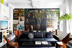 Gieves Anderson Photography - INTERIORS