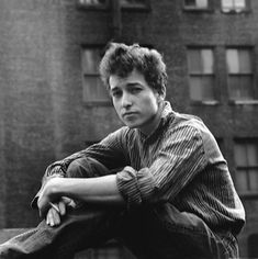 bob dylan young - Google Search