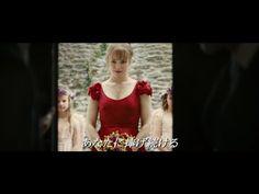 『アバウト・タイム~愛おしい時間について~』公開記念!リチャード・カーティス傑作集動画 - YouTube