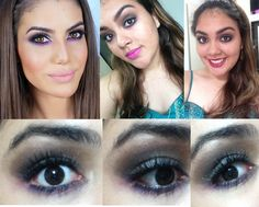 Blog Da Larissa: LOOK DA BLOGUEIRA - JANTAR ELEGANTE