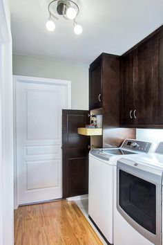 Kitchen Design Dallas Tx Amusing Kitchen Design Bloopers  Snappy Kitchens  Dallas Tx  Tips And Decorating Inspiration