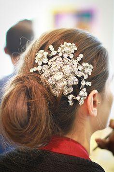 Oscar de la Renta Bridal 2014 - 39, #wedding #dress