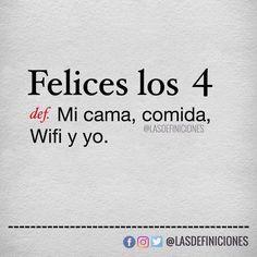 Buenas noches - Michoacana - Google+