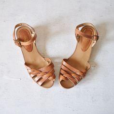 summer sandals #SMIRNOFFSorbet #GuiltlessPleasure
