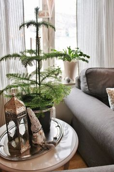 Rumsgran Table Decorations, Christmas, Furniture, Home Decor, Xmas, Decoration Home, Room Decor, Weihnachten, Home Furnishings