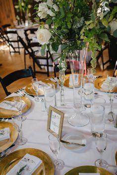 Mount Hope Farm Wedding Brisol RI JT Lauer Photography Flowers Sara