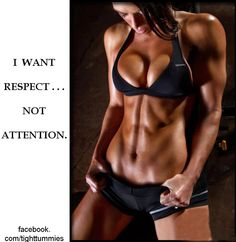 Fitness Motivational Quotes | TIGHT TUMMIES!!!: Fitness Quotes 4 (motivation & inspiration)