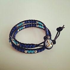 Bracialet man, jewelry man, accessori uomo, bijux for man, bracialet handmade, bijux handmade