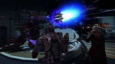 Star Trek Online: Season 10 - The Iconian War - Official Announce Trailer