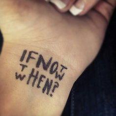 Body Art Tattoos, New Tattoos, Hand Tattoos, Tatoos, Tattoo Schrift Arm, Trendy Tattoos, Tattoos For Women, Colorful Tattoos, Sharpie Tattoos
