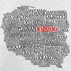 POLSKA can't wait to gooo in 2016!