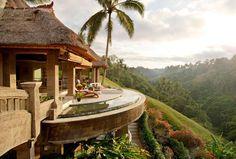 Bingung Mau Cari Tempat Liburan Atau Bulan Madu Yang Keren Di Bali