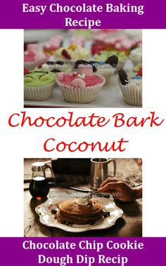 914 Best Peanut Butter Chocolate Recipes Images On Pinterest