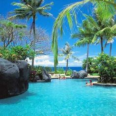 Beautiful World Sceneries What An Amazing Picture To See A Pleasant View For The Eyes Watch Blue Color Of That Water