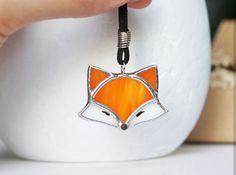 SG fox light pull